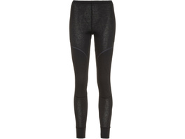 Odlo ACTIVE X-WARM ECO Funktionsunterhose Damen