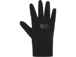 The North Face 100 GLACIER Fleece Handschuhe Herren
