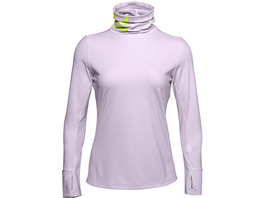 Under Armour ColdGear Funktionsshirt Damen