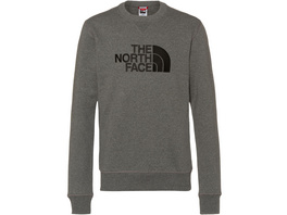 The North Face DREW PEAK Sweatshirt Herren