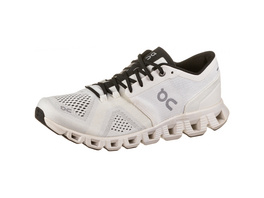 ON Cloud X Laufschuhe Damen