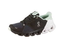 ON Cloudflyer Laufschuhe Damen