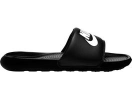Nike Victori One Badelatschen Herren