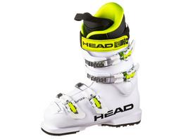 HEAD RAPTOR 60 Skischuhe Kinder