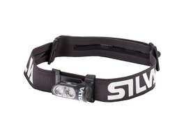 SILVA Trail Runner Free H Stirnlampe LED