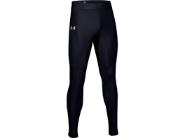 Under Armour Qualifier Lauftights Herren