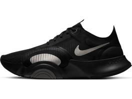 Nike SUPERREP GO Fitnessschuhe Herren