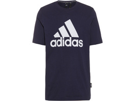 adidas Bade of Sport Essentials T-Shirt Herren