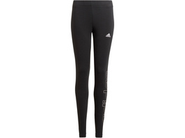 adidas Essentials Linear Leggings Mädchen