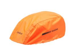 GripGrab Helmet Cover Fahrradhelmüberzug