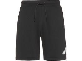 adidas FI Shorts Herren