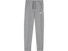 Nike NSW CLUB Sweathose Jungen
