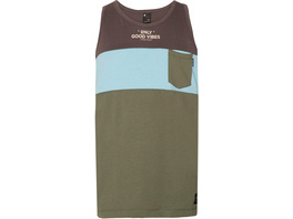 Protest ROSCO JR Tanktop Jungen