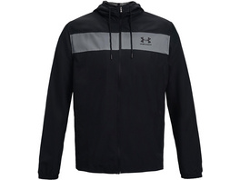 Under Armour Windbreaker Herren