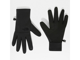 The North Face ETIP RECYCLED Fingerhandschuhe