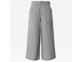 The North Face BERNINA Culotte Damen