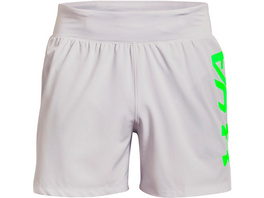 Under Armour Speedpocket Laufshorts Herren