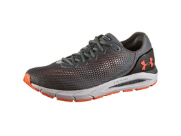 Under Armour Sonic 4 Laufschuhe Herren