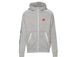 Nike NSW Air Sweatjacke Herren