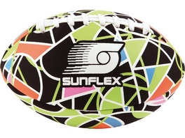 Sunflex FOOTBALL Funball