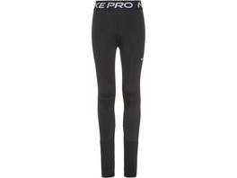 Nike Pro Tights Mädchen