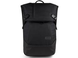 AEVOR Proof Daypack