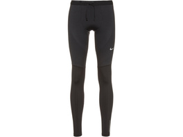 Nike Phenom Elite Lauftights Herren