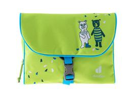 Deuter Wash Bag Kids Kulturbeutel Kinder