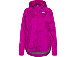 Nike Essential Run Division Laufjacke Damen