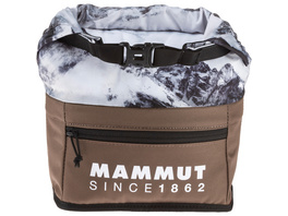 Mammut Boulder Bag