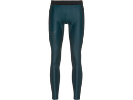 Under Armour Heatgear IsoChill Tights Herren