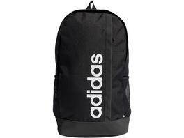 adidas Daypack