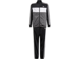 adidas TIBERIO SPORT ESSENTIALS Trainingsanzug Jungen