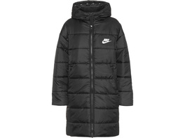 Nike NSW Parka Damen