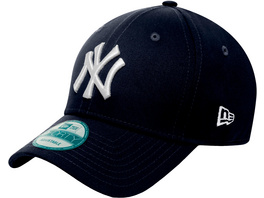 New Era 9Forty New York Yankees Cap
