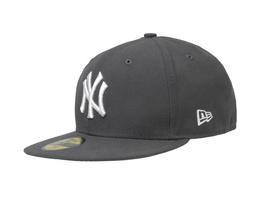 New Era 59Fifty New York Yankees Cap