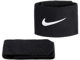 Nike GUARD STAY II Schienbeinschonerhalter