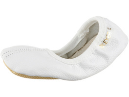 Bleyer Gymnastikschuhe Kinder