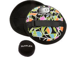 Sunflex Sure Catch Beachballset