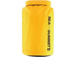 Sea to Summit Dry Sack Lightweight 70D Packsack