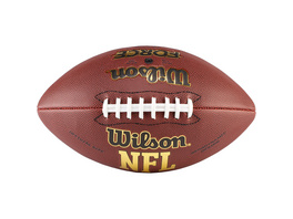 Wilson NFL Force Football