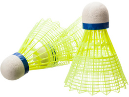 Talbot-Torro BM Ball Tech 350 Speed Medium Badmintonball