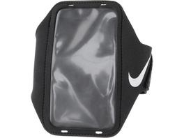 Nike Lean Arm Band Handytasche