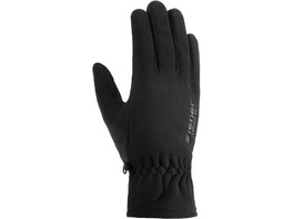 Ziener Touch Multisport Fleece Handschuhe