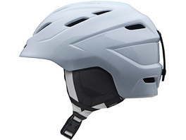 Giro Nine.10 Skihelm