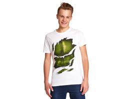 Hulk - Suit T-Shirt