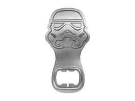 Original Stormtrooper Flaschenöffner