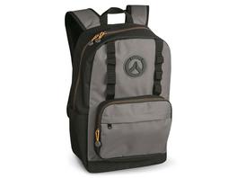 Overwatch - Payload Rucksack