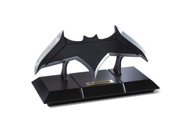 Batman - Batarang Replik