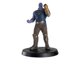 Thanos Movie MEGA Collection Figur 37 cm